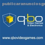 QBO Video games