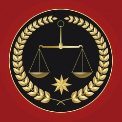 FreeVector-Justice-in-Balance