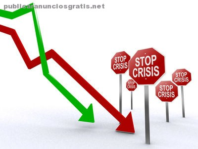 Stop_Crisis_Clever_spain