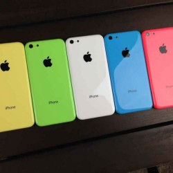 iphone5c-unidades