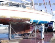 Boat-Cleaning-300x230[1]