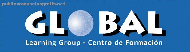 global learning group centro de formacion