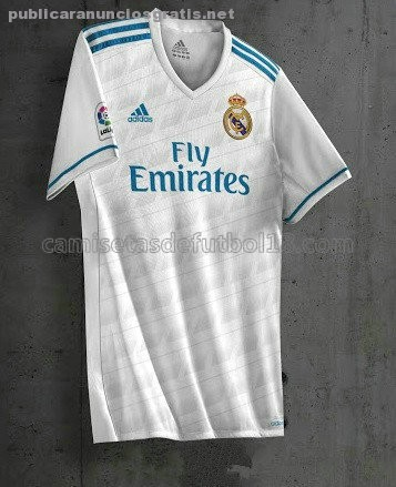 tailandia_camiseta_real_madrid_2017-2018_titular
