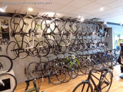 cannondale_store_1_bikes_main_page