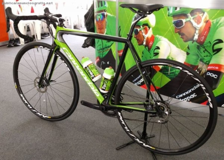 2017-cannondale-supersix-evo-hi-mod-dura-ace-2_3