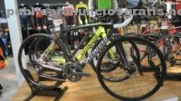specialized-tarmac-comp-disc-2017-1485785651160-18928gyq70syd-630-354