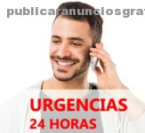 urgencias24horas