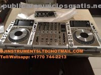 2-x-cdj-2000-nexusdjm-900-nexusrmx-1000-platinum-edition (1) Edit