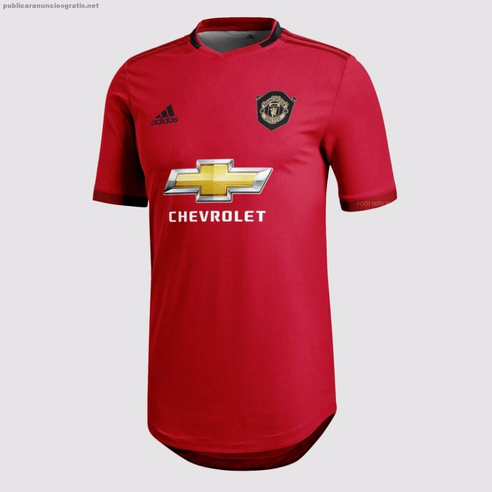 Manchester-United-19-20-maillot-domicile-foot-2020