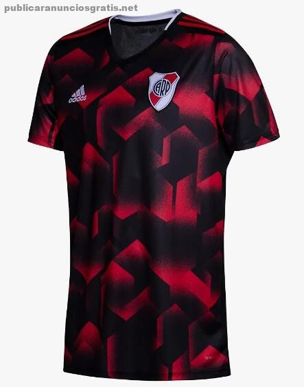 Thailande_maillot_River_Plate_third_2019-2020